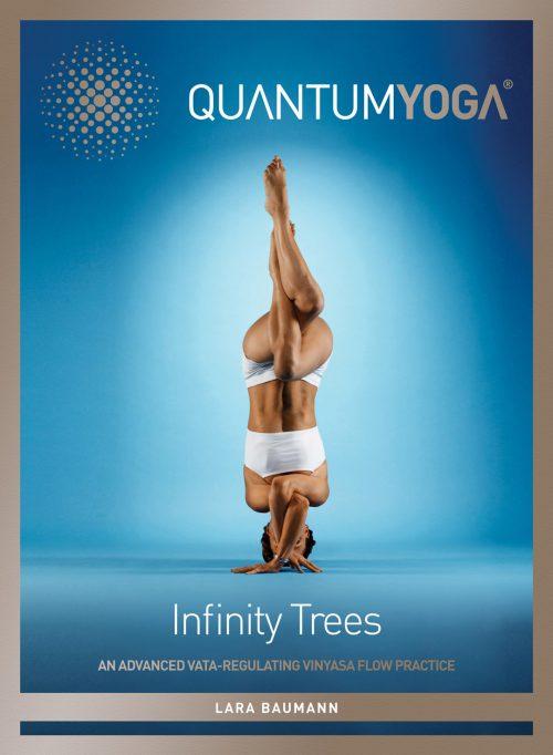 Infinity Trees