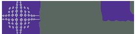 Quantum Yoga Logo