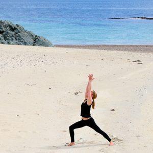 Karin-Eklund-Yoga-Teacher