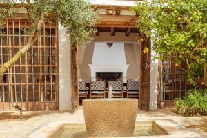 Prana Ibiza, Quantum Yoga Retreat
