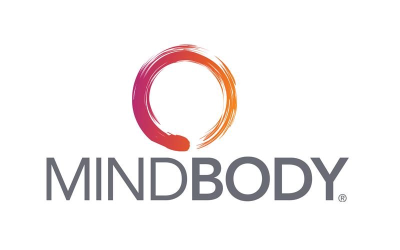 Mindbody Quantum Yoga