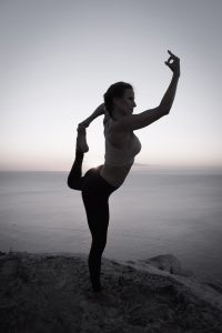 10 Class Pack, Yoga with Lara Baumann