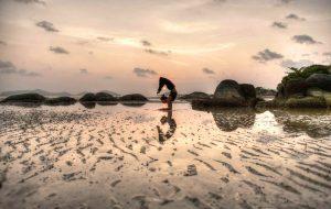 quantum-physics-and-yoga