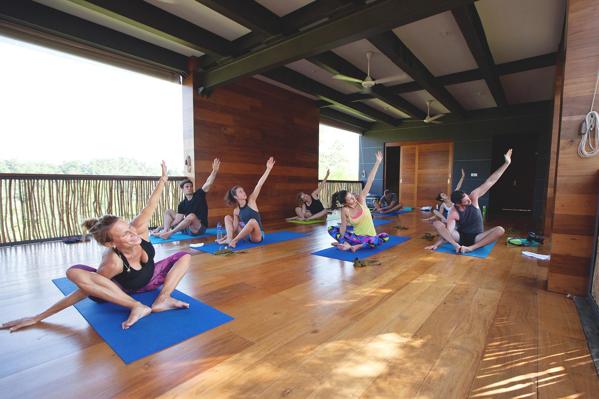 quantum-yoga-testimonials