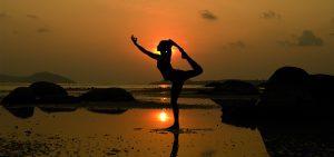 Quantum Yoga Testimonials