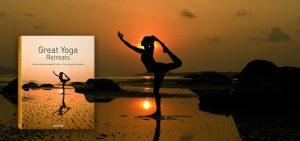 Great Yoga Retreats - Taschen
