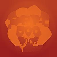 Yoga Alliance E-RYT500 Logo